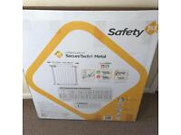 safety 1st pressure fit security gate for sale