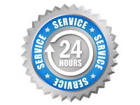 24/7 LOCKSMITH ! BEST PRICE GUARANTEE ! PRIVATE-NO COMPANY!