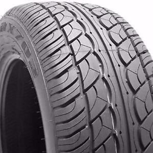 NEW!! 235/60R18 – 235 60 18 – ALL SEASON!! CLEARANCE!! LOTS OF SIZES LOW PRO AND SUMMER AS WELL!!