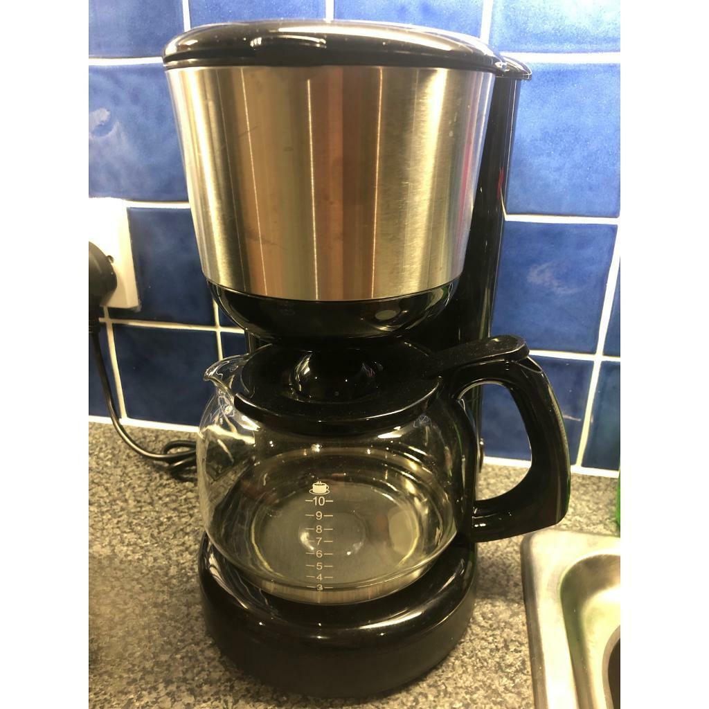 Coffee Maker In Croydon London Gumtree