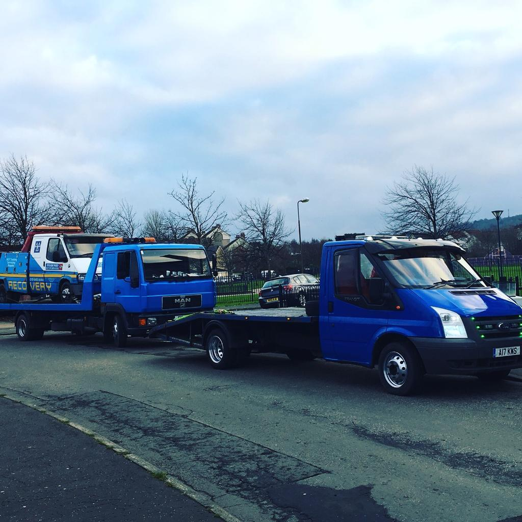 Old cars wanted | in Leith, Edinburgh | Gumtree