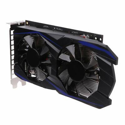 Refurbished GTX960 Gaming Graphics Card 4GB DDR5 128Bit With HDMI VGA DVI for sale  Shipping to Nigeria