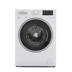 Blomberg LWF27441W 60cm 7kg 1400 Spin 16 Programme Freestanding Washing Machine