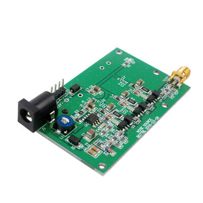 Dc12v Noise Signal Generator Noise Source Simple Spectrum Tracking Source