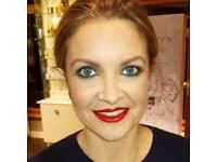 Freelance Makeup Artist - London
