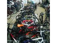 Road Bikes Vintage Steel Bikes Dutch Bikes