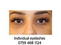 Fibroblast, Individual eyelashes, eyelash extensions, eyelashes, 3D Russian, microblading