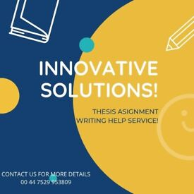 Assignment and Research Writing Service/Thesis/essays/dissertation/Law/SPSS/help Service