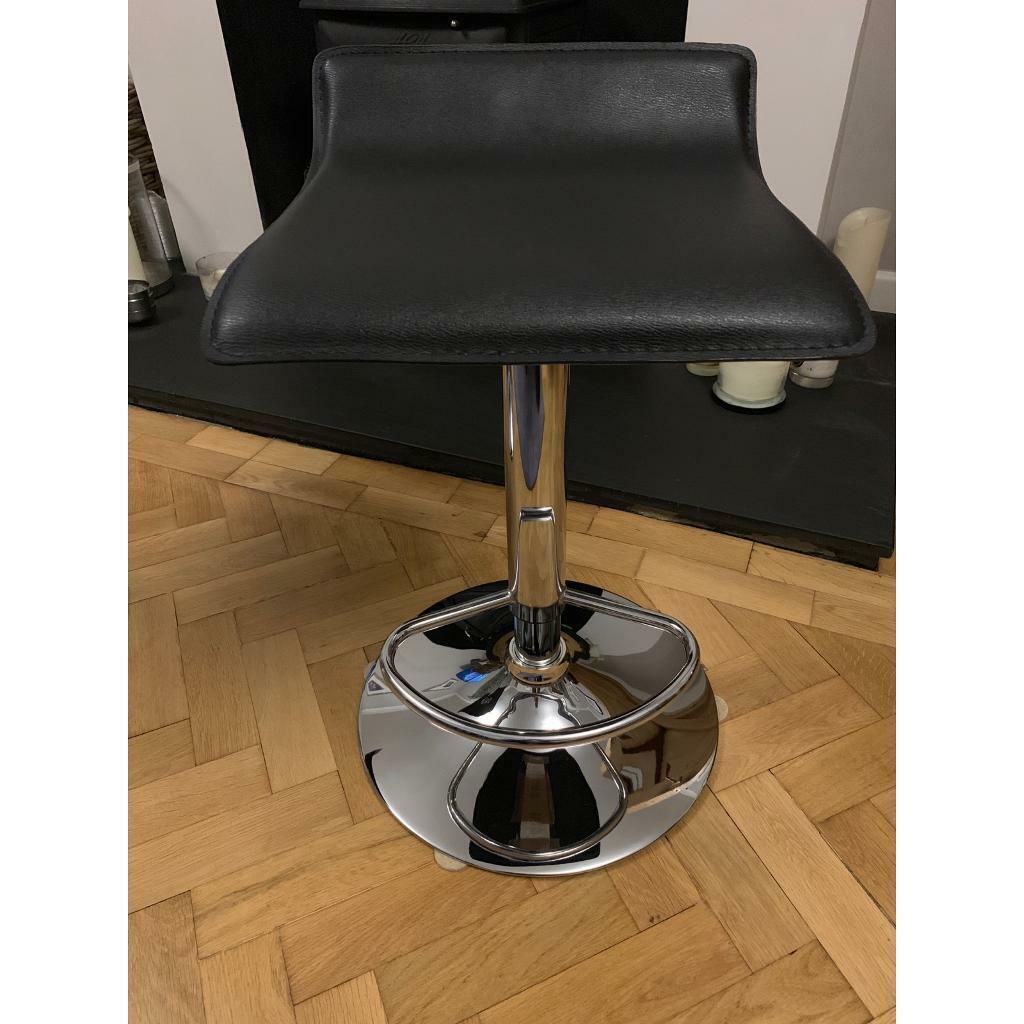 kitchen bar stools  in east horsley surrey  gumtree