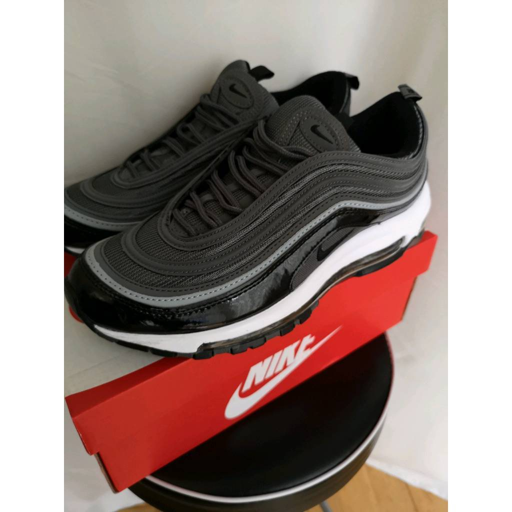 info for b51d3 69bf4 Nike Air Max 97s Size 7   11   BRAND NEW   Not 90s 95s or Adidas