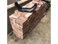 Pavia blocks