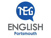 Qualified French Teacher for Evening Classes Wanted