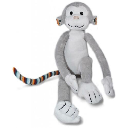 ZAZU Knuffel Nightlight Soft Toy Max