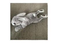 IKEA bunny toy
