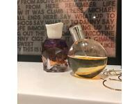 Hermes Eau Des Merveilles Eau de Toilette perfumes cheap sell