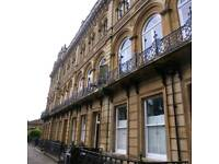 Clifton flat share, room available