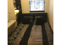 Fantastic Double Room In Central London For Rent