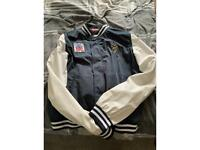 POLO RALPH LAUREN JACKET (SIZE S-M)