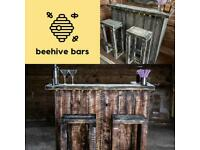Bar home & garden 5 day guaranteed delivery 🚚