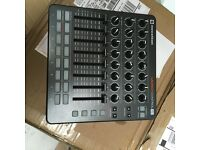 Novation Launchcontrol XL - SELLING QUICKLY