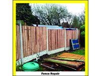 Fence Repair Shed Building New Fencing New Fence Shed Building New Sheds