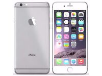 Brand new iPhone 6 Unlocked **REDUCED FOR QUICK SALE**