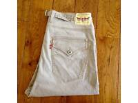 Levi's Shorts, W35
