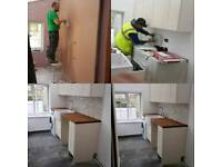 General Builders Services