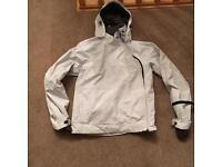 Roxy quiksilver ladies ski coat jacket