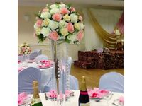 Events Decoration, wedding decor