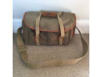 Billingham professional camera bag