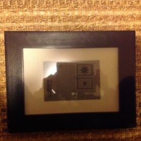 Picture Frames - brand New Ikea