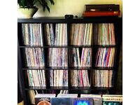 Huge range of different genres of records! great prices
