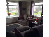 STUNNING 2 DOUBLE BEDROOM THORPE BAY 1st FLOOR FLAT AVAILABLE 1st SEPT OR BEFORE, £875 pcm