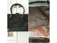 Large Shoulder bag bundle