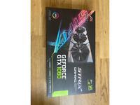 Geforce gtx 1060 6gb graphics card