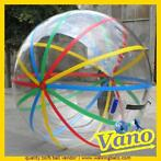 WalkingBalls Zorbing-balls Water Walking Ball WaterBall Zorb
