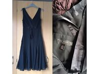 Size 10 dresses - Ted Baker & Jasper Conran - ONLY £6 EACH