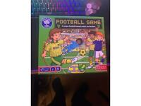 Football game (board game)