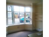 Various 1 bedroom flats in Coventry DSS considered