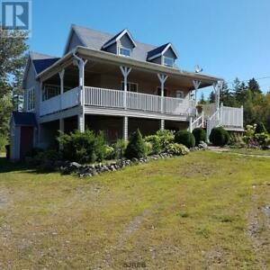 17 Ferry Road Summerville, New Brunswick