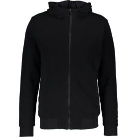 Brand new (REAL) DKNY jacket XS (£200 retail price)