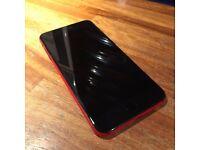 Apple iPhone 7 Plus Jet Black 128gb
