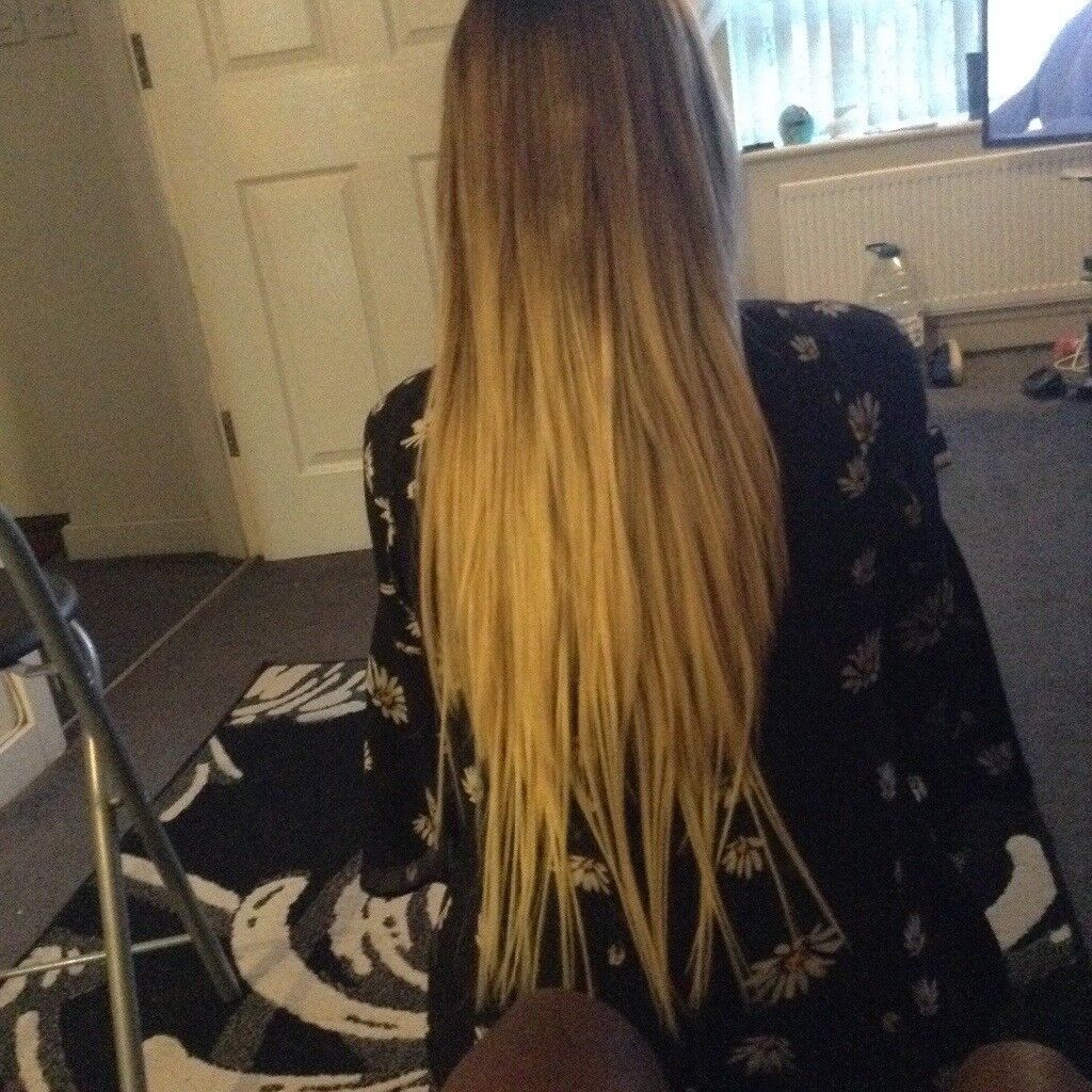 Newest Hair Extension Mrs Affordable In Walsall West Midlands