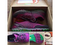 New Merrell Women's running shoes