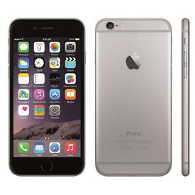 iPhone 6s 16gb to swap for Samsung s7