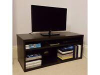 TV Stand – Mint condition (IKEA MOSJÖ)