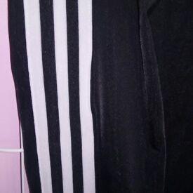 Adidas Running Bottoms