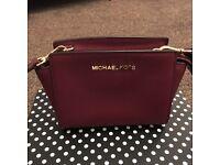 Michael lord bag new
