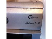 Used Flavel Milano E60 Electric Cooker for Sale